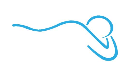 The Release Connection
